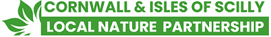Cornwall & Isles of Scilly Local Nature Partnership